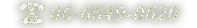 06-6649-0620